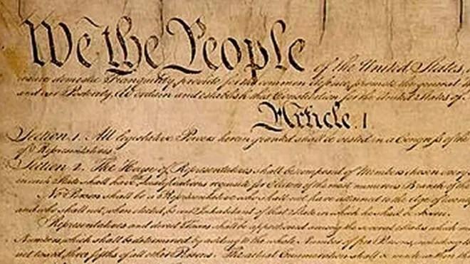 constitutionus12.jpg