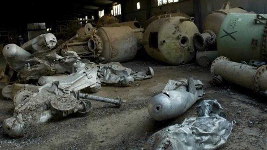 Iraqchemicalweapons640360.jpg
