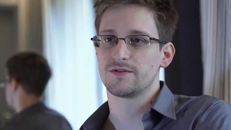 NSA-Snowden_Cham122413.jpg