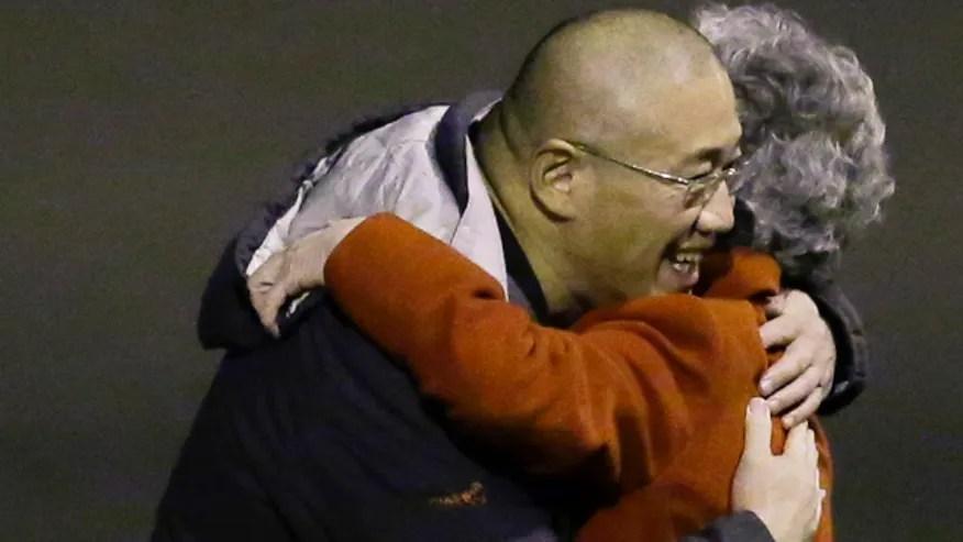 North Korea Freed Det_Cham640360110914.jpg