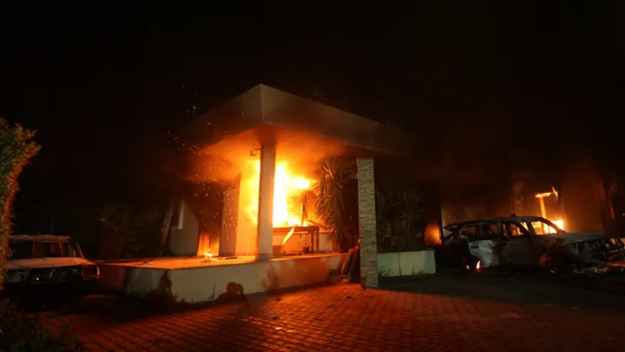 benghazi-cropped-internal.jpg