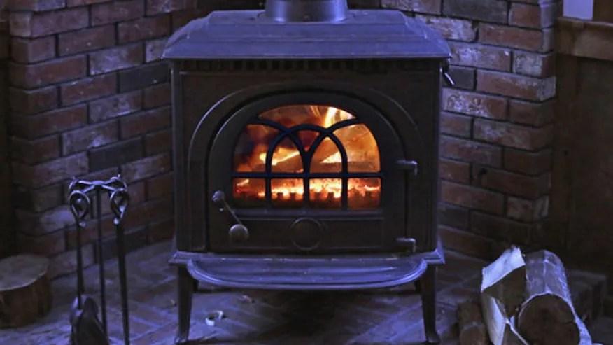 coalfire12.jpg