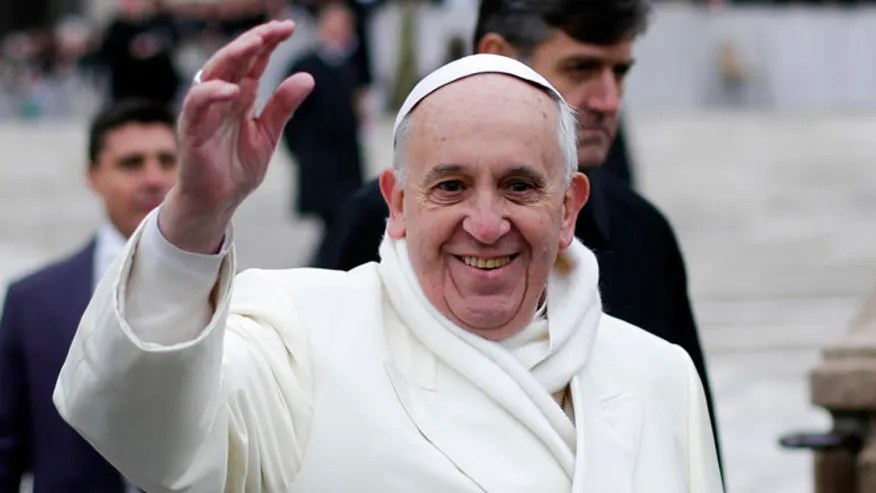 pope-francis-internal.jpg