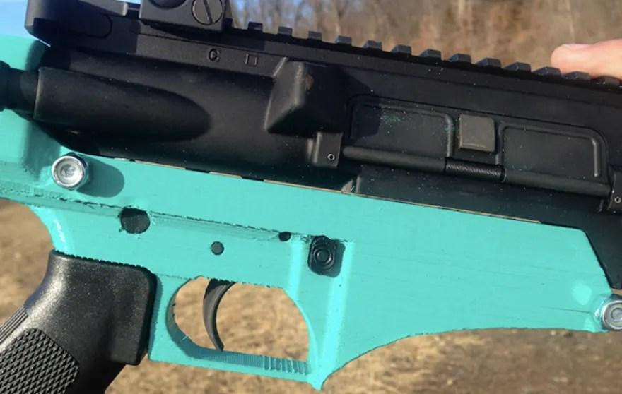 3d gun6.jpg