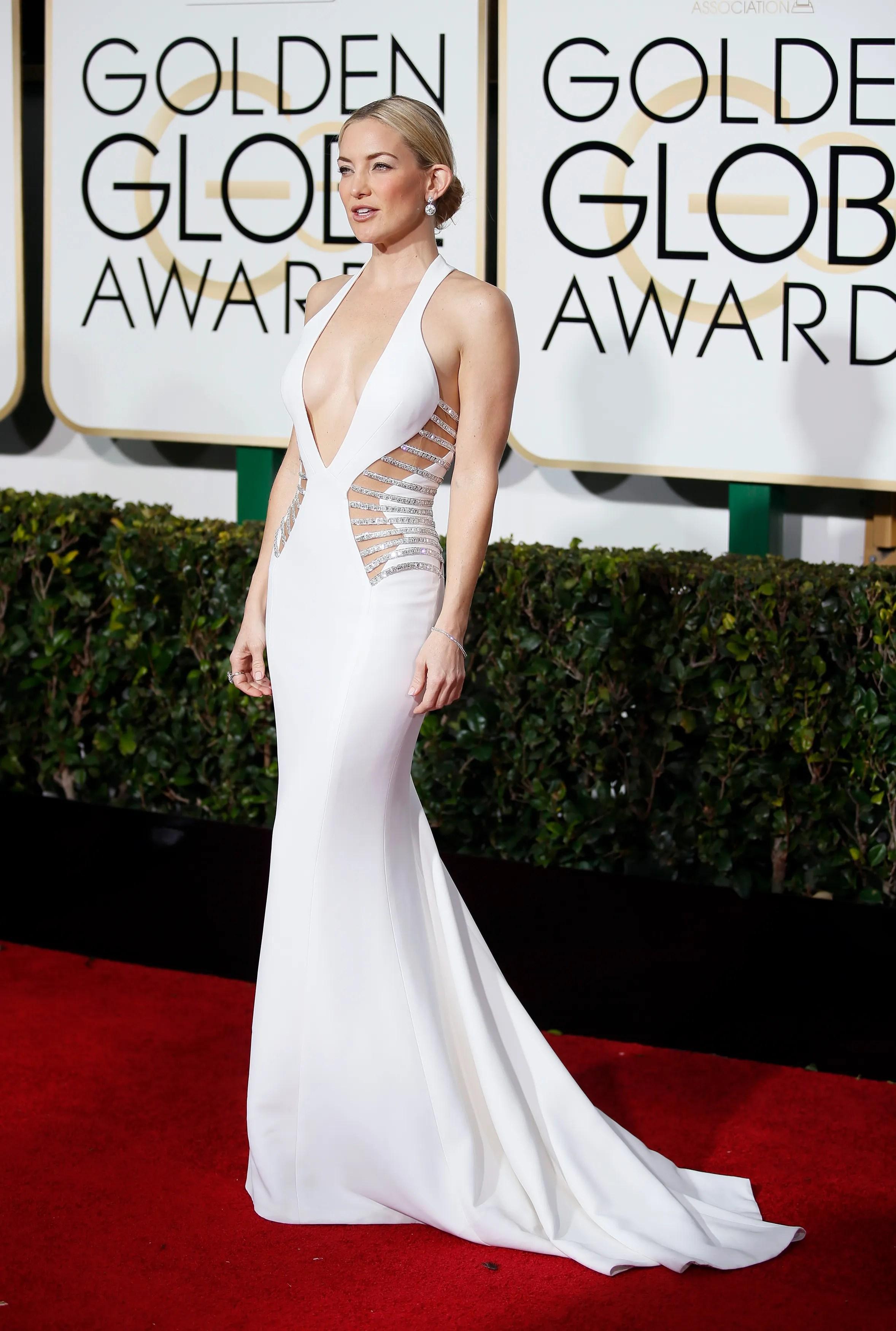 Kate Hudson: Hot
