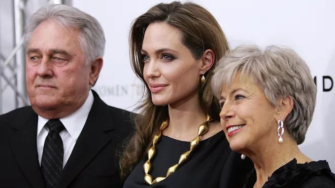 angelina jolie jane pitt parents 660 reuters.JPG
