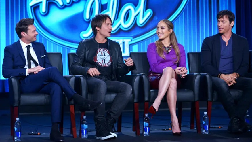 american idol judges 2014 AP.jpg