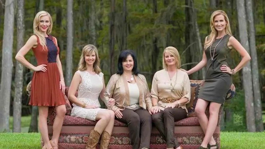 women-of-duck-commander.jpg