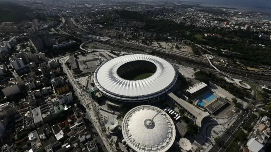rio_stadium_reuters.jpg