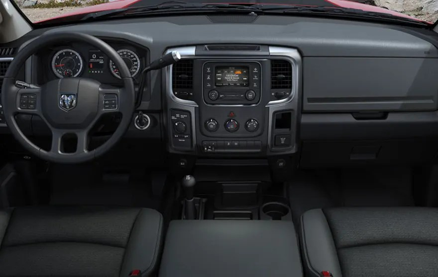 power-wagon-cabin-876.jpg