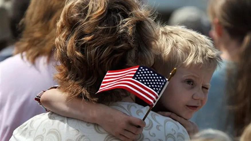 boy-American-flagAP.jpg