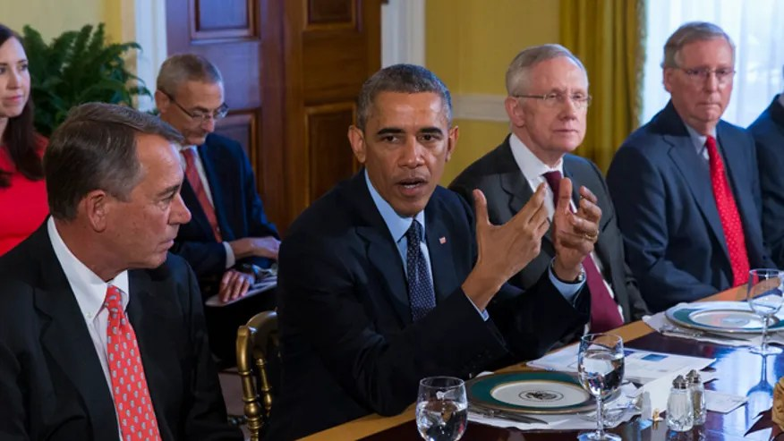 Obama_Congress5.jpg
