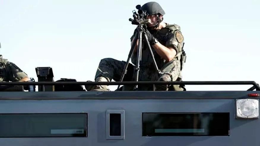 Police_Military_Equipment__Judson.Berger@foxnews.com_1.jpg