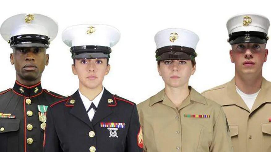 marine_hats2.jpg