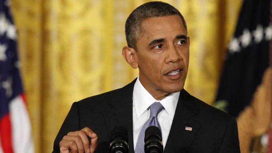 obama_presser_080913.jpg