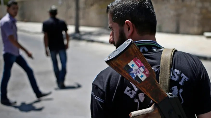 syria_damascus_082113.jpg