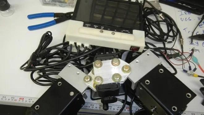 3D Replicator thermal cameras.jpg