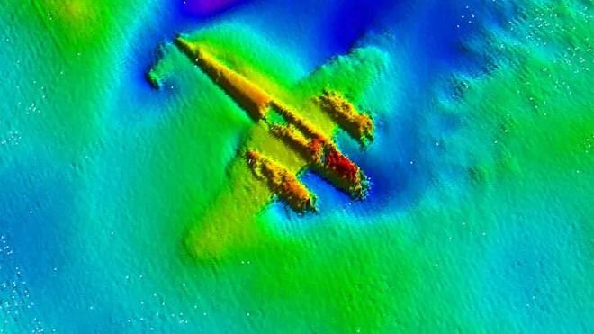 Dornier Aircraft Wreck Site.jpg