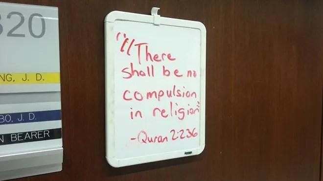 Quran 1.jpg