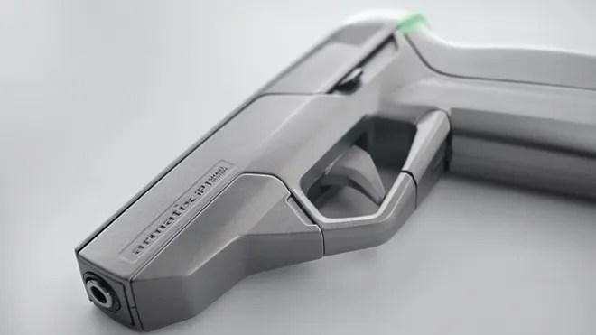 SmartSystem_iP1-Pistole_1.jpg