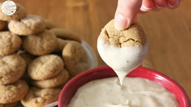 11 must-try Christmas Cookies