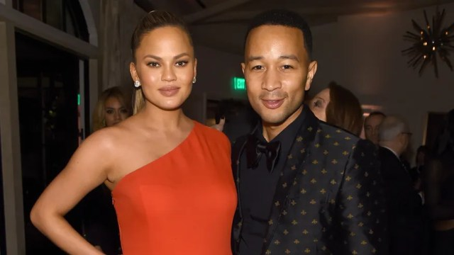1280_chrissy_teigen_john_legend_getty510535532.jpg