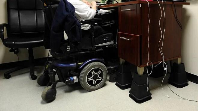 Disabled Americans Em_Cala(1).jpg