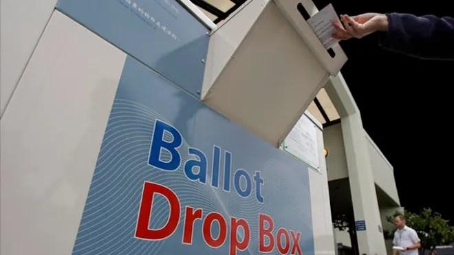 absentee ballot dropbox.jpg