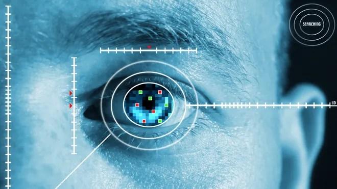 biometrics661.jpg