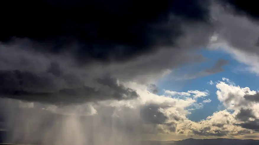 California rain 0409.jpg