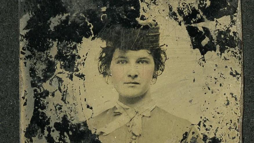 Confederate Housekeeper660.jpg