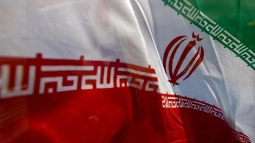 iran_flag_reuters.jpg