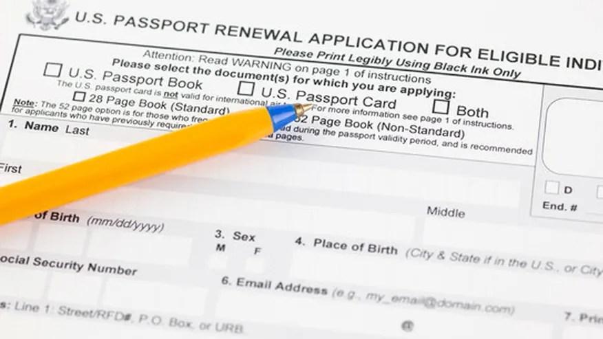 passportapp.jpg
