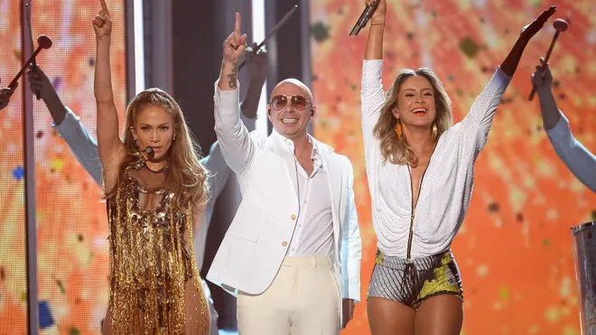 JLo Pitbull Billboard.jpg