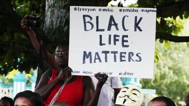 black life matters.jpg
