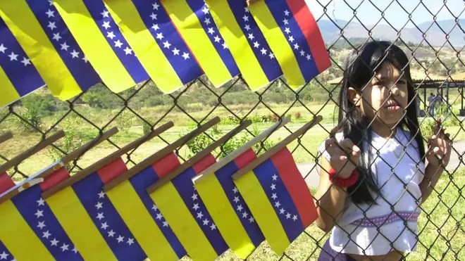 ninita venezuela.jpg