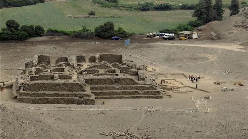 Peru temple.jpg