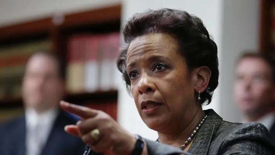 Attorney General- Lynch-1.jpg