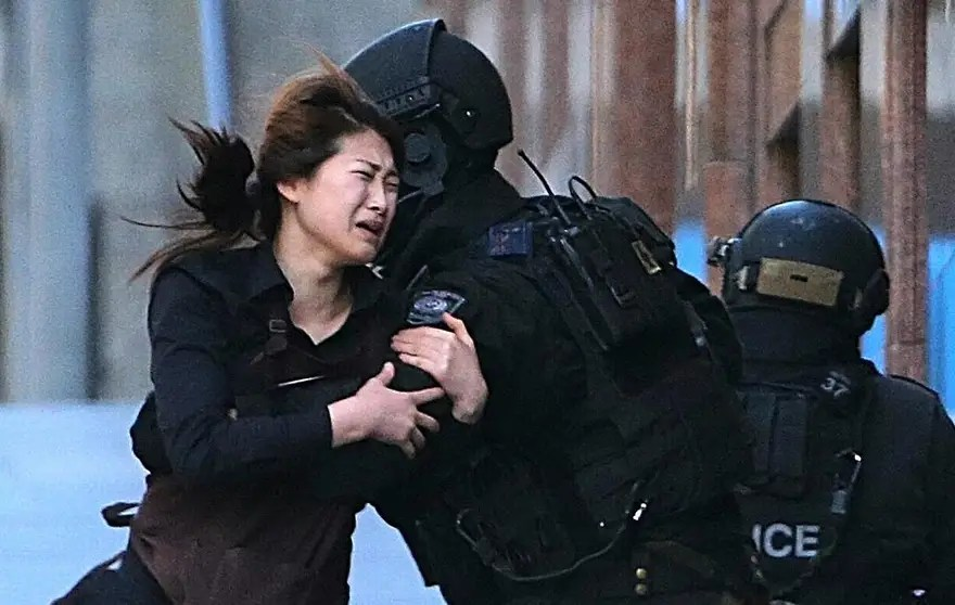 Attacks Eyes on Extremism-1.jpg