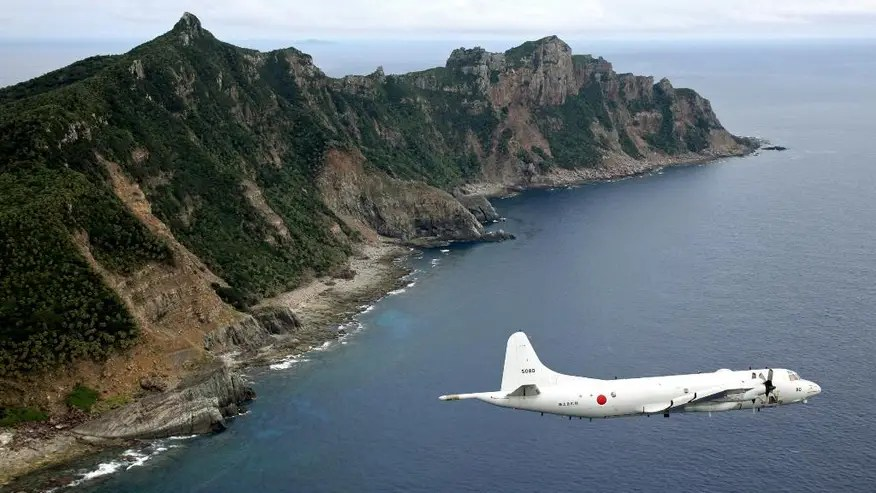 Philippines Japan South China Sea-1.jpg