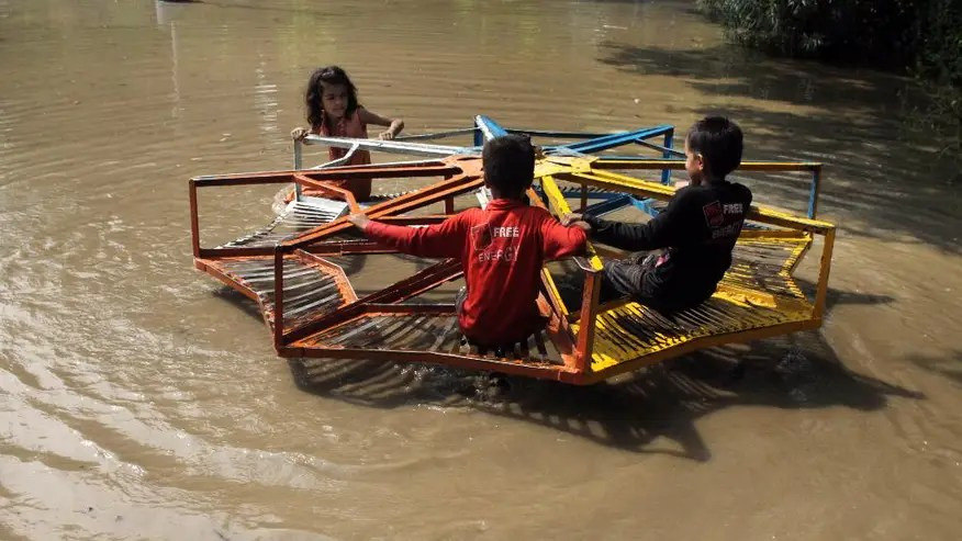 APTOPIX Pakistan Flooding-1.jpg