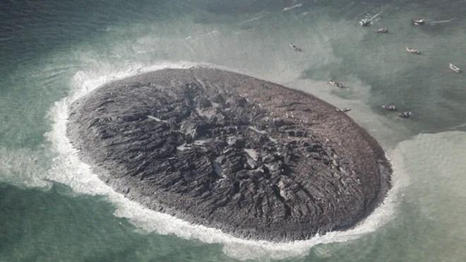 gwadar_aerial_photo