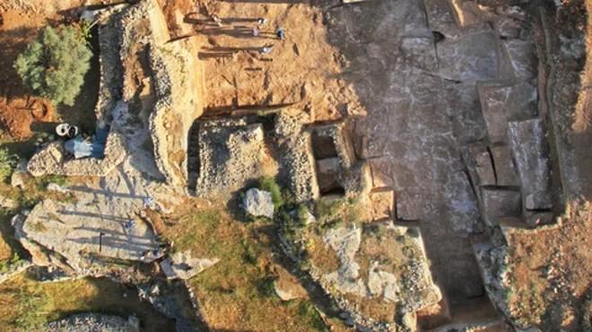 second-temple-quarry