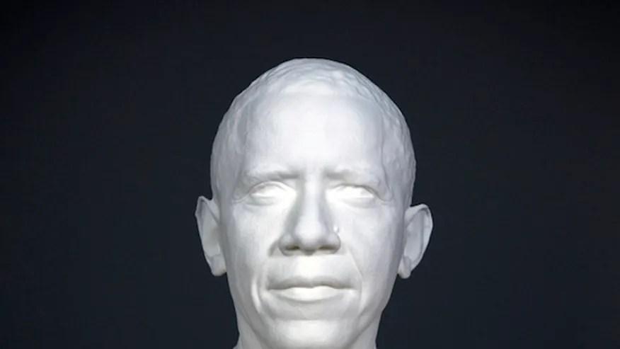 3d-printed-obama-bust