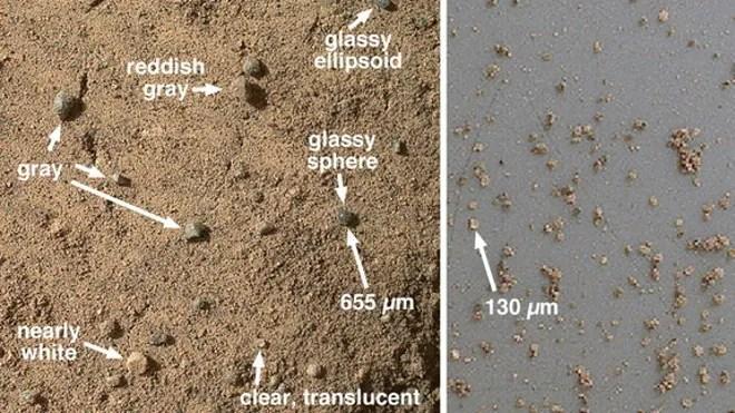 curiosity-rocknest-closeup