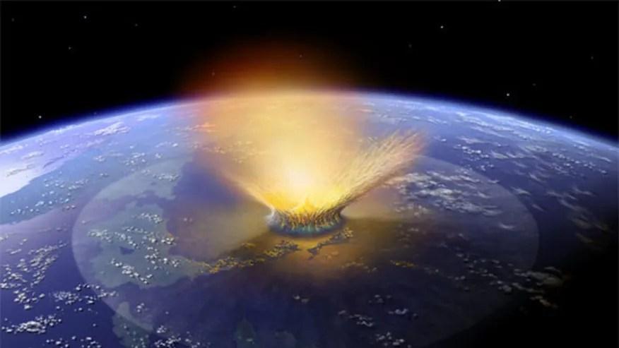 070905_asteroid_earth_02