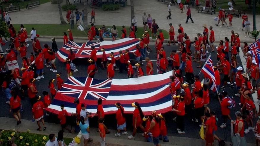 native-hawaiian-government-reuters-b471184a23e36410VgnVCM100000d7c1a8c0____