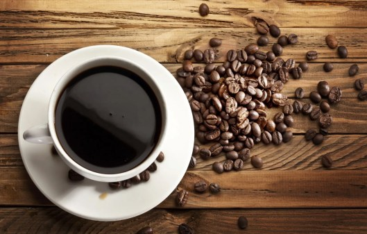 Image result for istock coffee