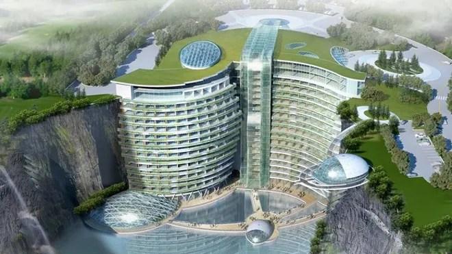 chinahotel3.jpg