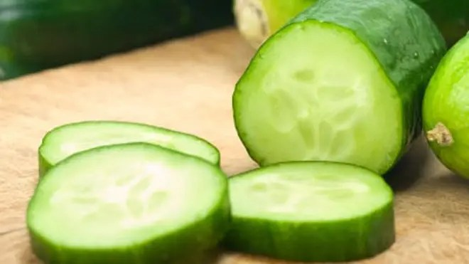640_cucumber.jpg